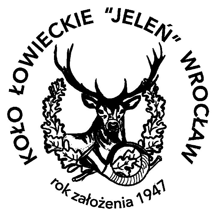 Koło Łowieckie Jeleń